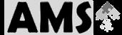 AMS le site de l'entreprise